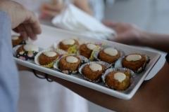 thumbs_Optimized-Feast-of-St-Lawrence-1ts-tsandler-0127