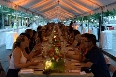 thumbs_Optimized-Feast-of-St-Lawrence-1ts-tsandler-0260
