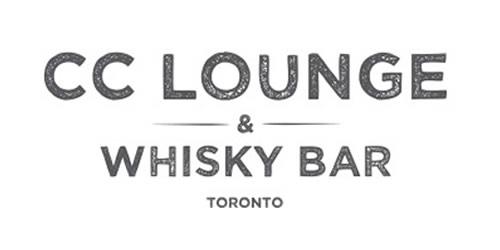 cc lounge