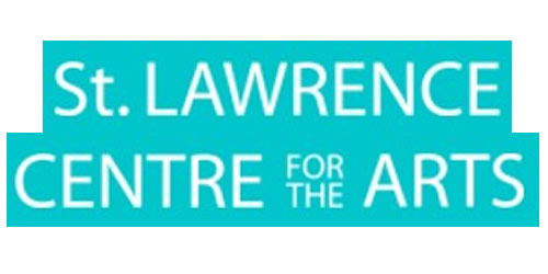 st lawrence arts