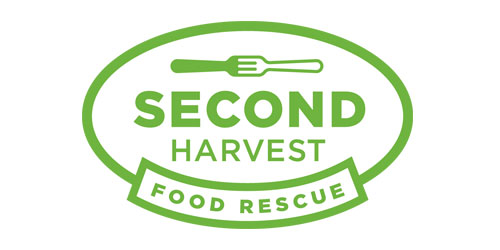 second_harvest