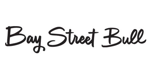 Bay_Street_Bull