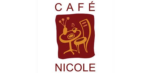 Cafe_Nicole