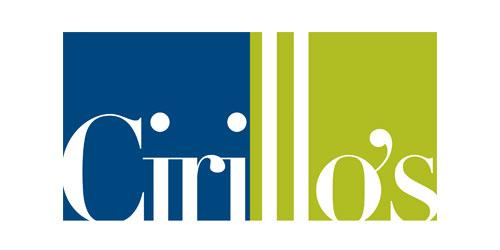 Cirillos