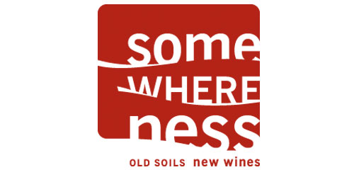 Somewhereness